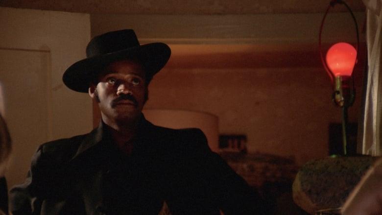 Watch Sweet Sweetback's Baadasssss Song Putlocker Movies