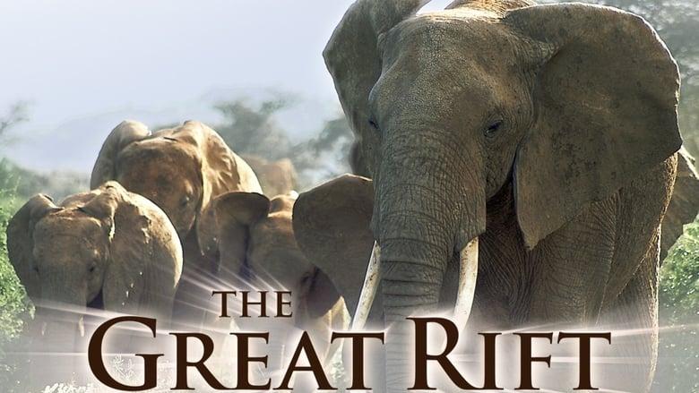 The+Great+Rift%3A+Africa%27s+Wild+Heart