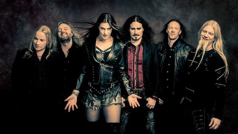 Nightwish%3A+Showtime%2C+Storytime
