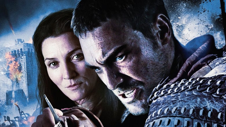 Sangue e Honra 2 – Batalha dos Clãs Torrent (2014)