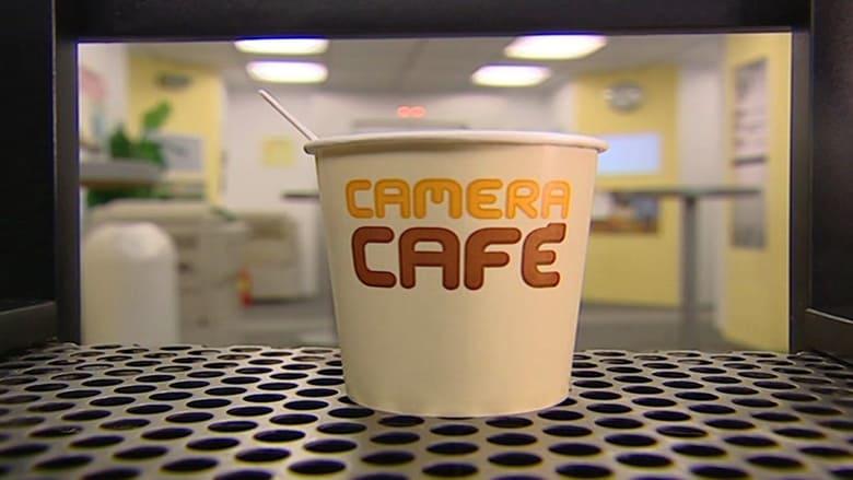 مشاهدة مسلسل Camera Cafe مترجم أون لاين بجودة عالية