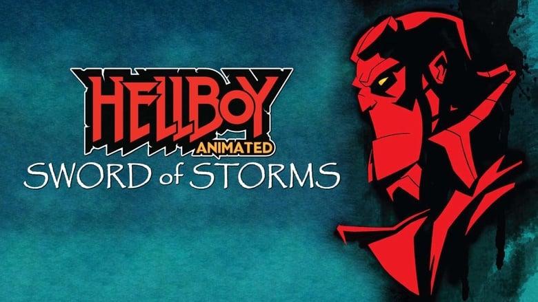 Hellboy+La+Spada+Maledetta