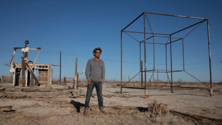 مشاهدة فيلم Bombay Beach 2011 مترجم أون لاين بجودة عالية