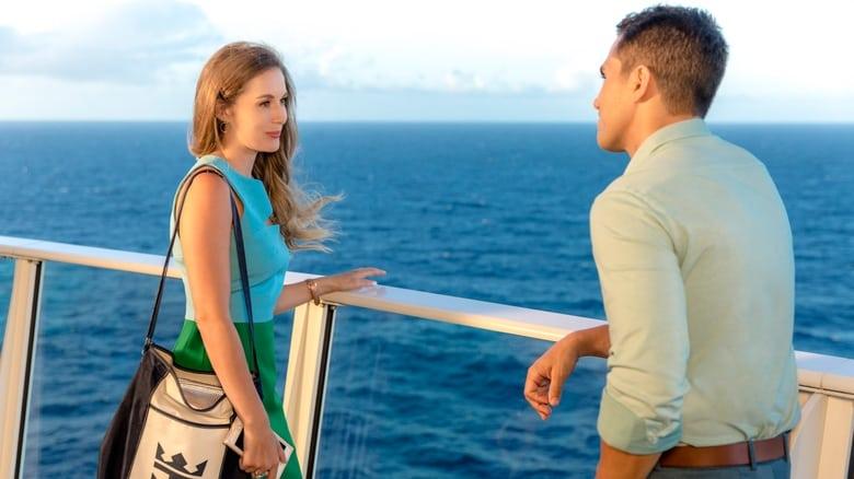 Love+at+Sea