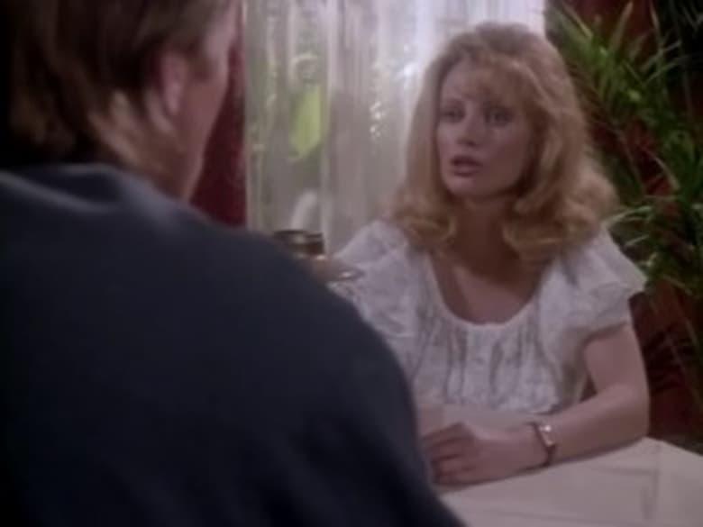 MacGyver 1985 Sezonul 1 Episodul 20