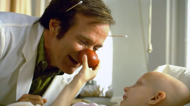 Patch+Adams