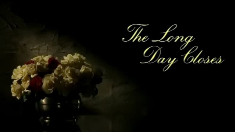 Immagine di The Long Day Closes
