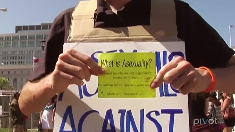 مشاهدة فيلم (A)sexual 2011 مترجم أون لاين بجودة عالية