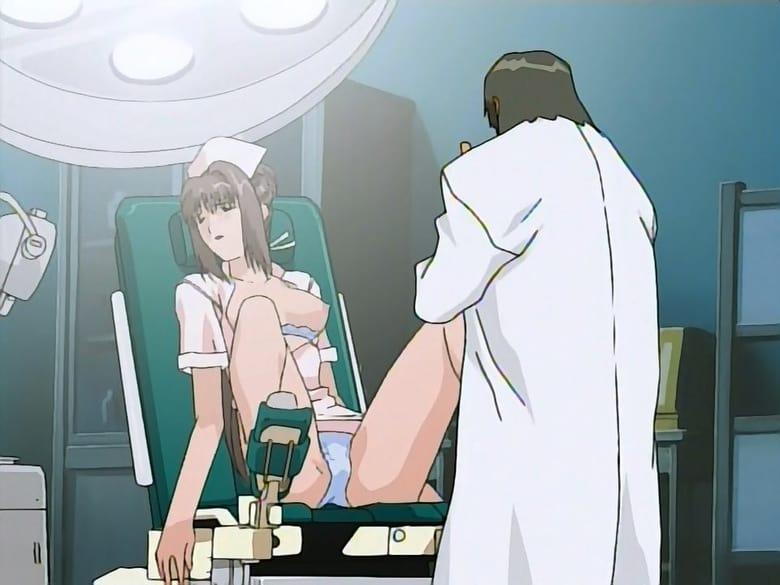 Night Shift Nurses Episode 1