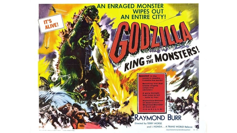 Godzilla%2C+King+of+the+Monsters%21