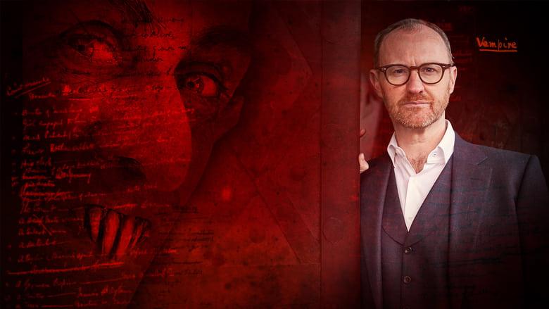 فيلم In Search of Dracula with Mark Gatiss 2020 مترجم اونلاين