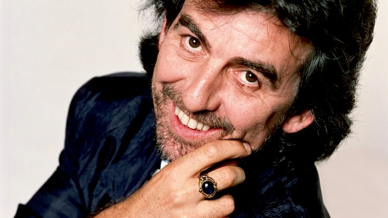 Watch George Harrison: The Dark Horse Years 1976-1992 free