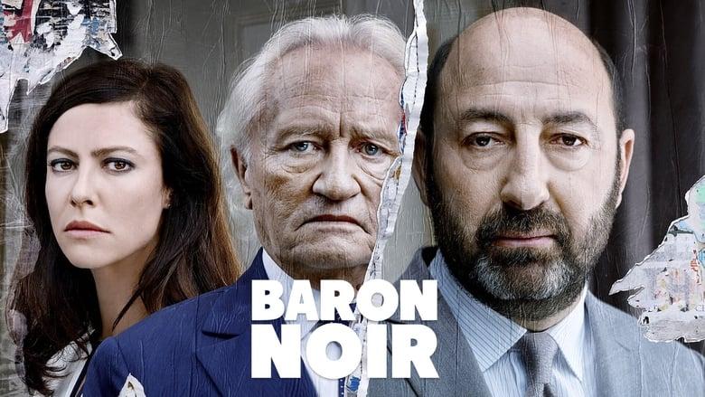 Baron+Noir