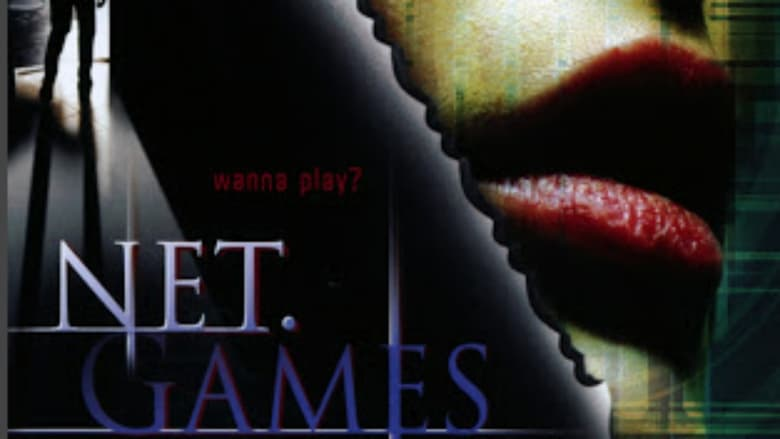 Watch Net Games free