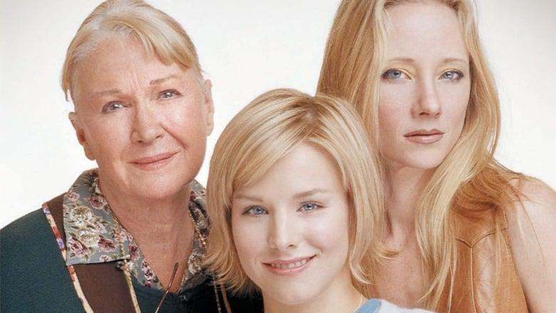 فيلم Gracie's Choice 2004 مترجم اونلاين