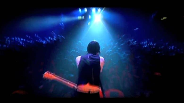 مشاهدة فيلم Placebo: We Come In Pieces 2011 مترجم أون لاين بجودة عالية