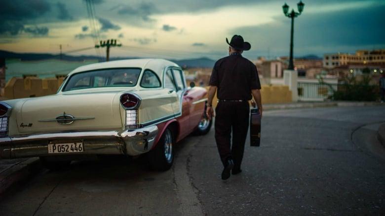 Imagem do Filme Buena Vista Social Club: Adios