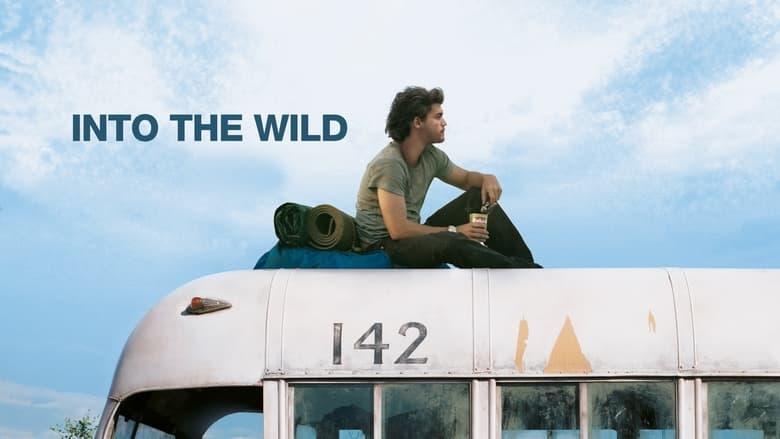 Into+the+Wild+-+Nelle+terre+selvagge