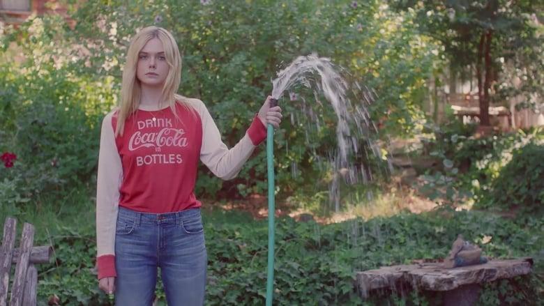 Watch Elle Fanning Relives Her Dreams Putlocker Movies