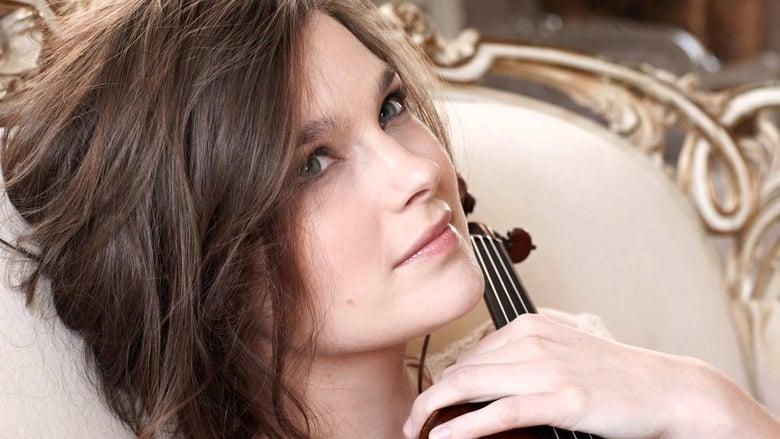 Watch Janine Jansen spielt Tschaikowskys Violinkonzert free