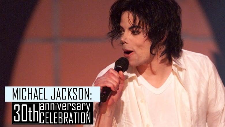 Michael+Jackson%3A+30th+Anniversary+Celebration
