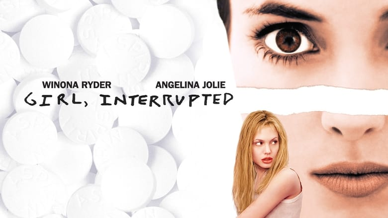 poster Girl, Interrupted