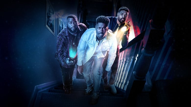 Ghost+Brothers%3A+Haunted+Houseguests
