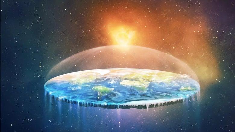 La+Terra+%C3%A8+piatta