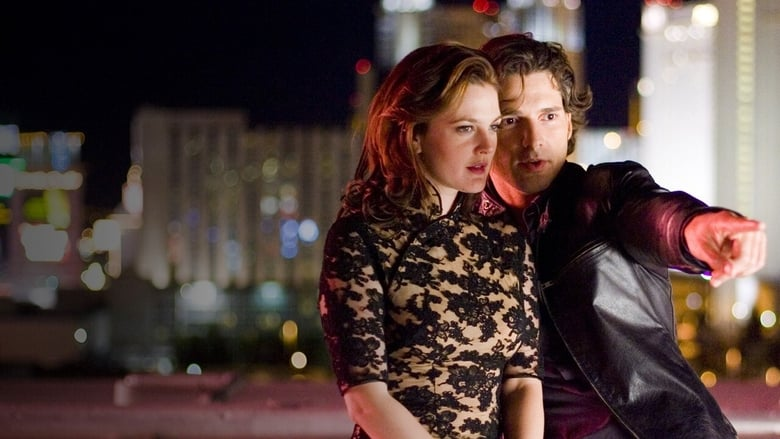 Voir Lucky You en streaming vf gratuit sur StreamizSeries.com site special Films streaming