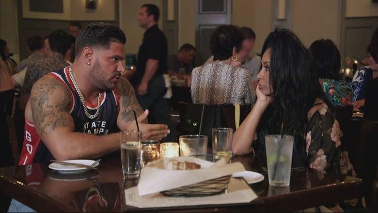 Jersey Shore: Family Vacation Season 2 Episode 12