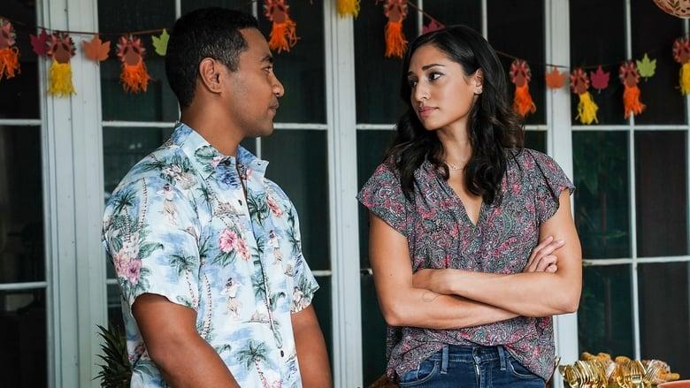 Hawaii Five-0: 10×10