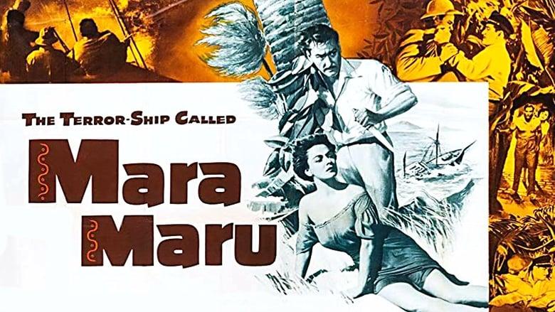 Watch Mara Maru Full Movie Online Free HD