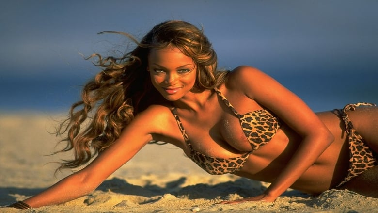 Watch Sports Illustrated: Swimsuit 1996 free