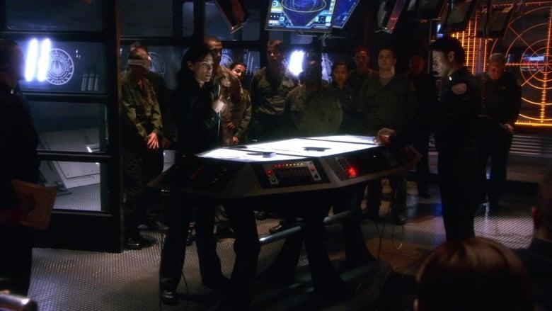 Battlestar+Galactica+-+Razor