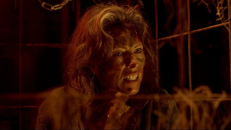 Watch Escape from Cannibal Farm Putlocker Movies