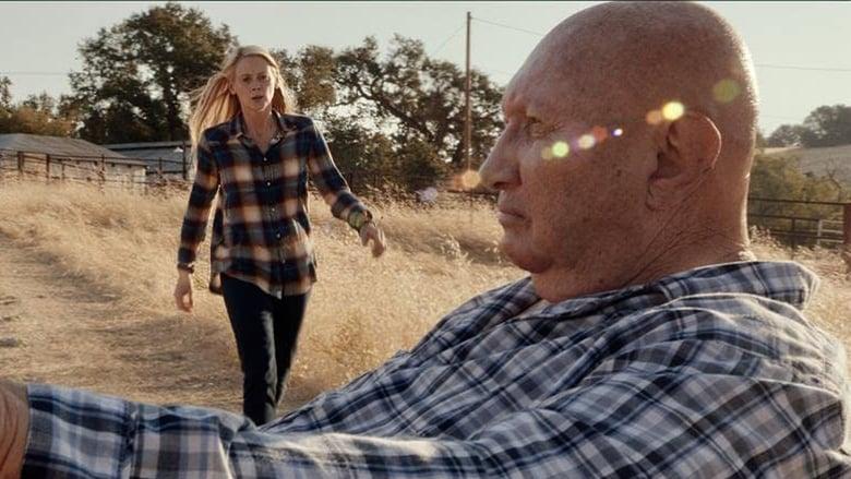 Watch The Wake of Light Putlocker Movies