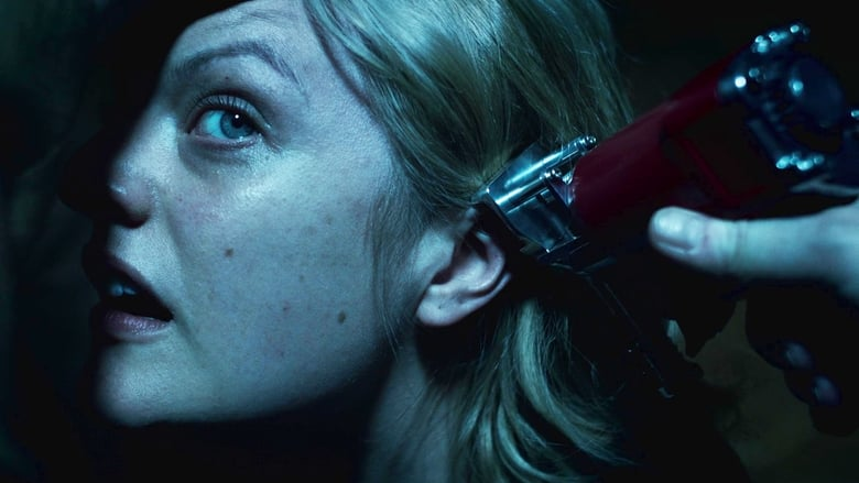 The Handmaid's Tale saison 1 episode 10 streaming