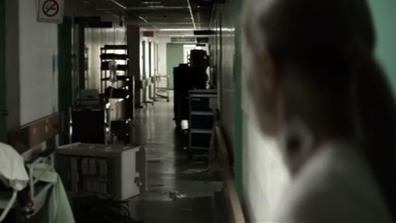 مشاهدة فيلم Zombie World 2 2017 مترجم أون لاين بجودة عالية