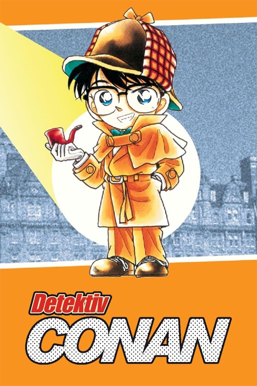 Detektiv Conan Online