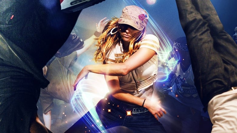 Voir B-Girl streaming complet et gratuit sur streamizseries - Films streaming