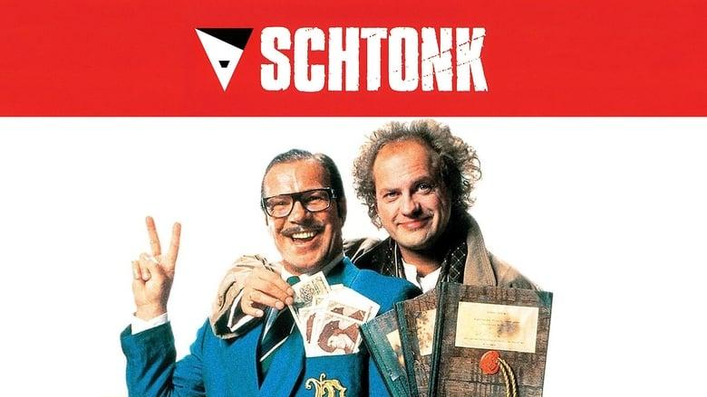Schtonk%21