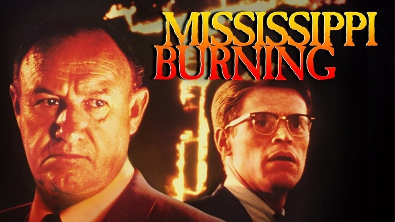 Mississippi+Burning+-+Le+radici+dell%27odio