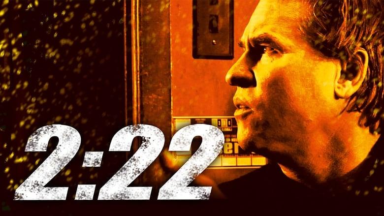 Voir 2h22 en streaming vf gratuit sur StreamizSeries.com site special Films streaming