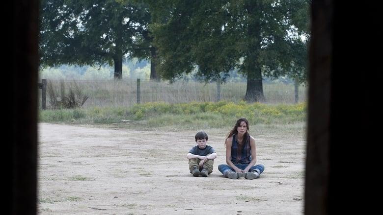 The Walking Dead: Invazia zombi Sezonul 2 Episodul 8