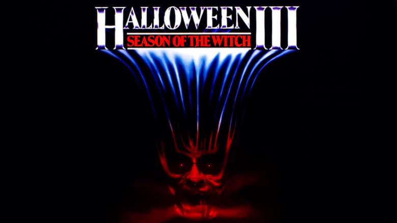 Halloween+III+-+Il+signore+della+notte