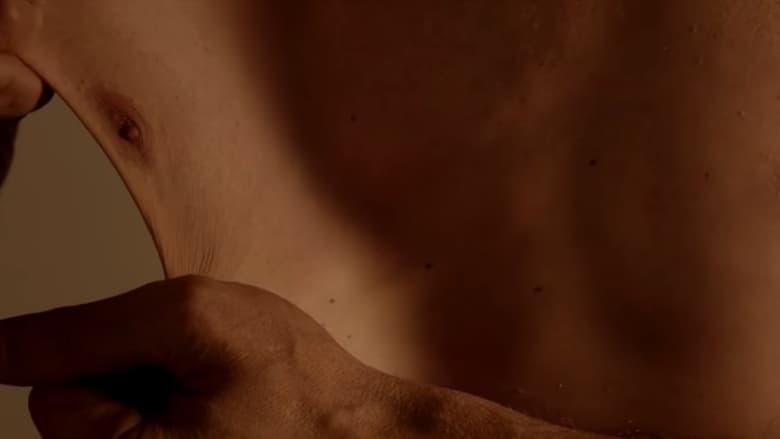 مشاهدة فيلم He Took His Skin Off for Me 2014 مترجم أون لاين بجودة عالية