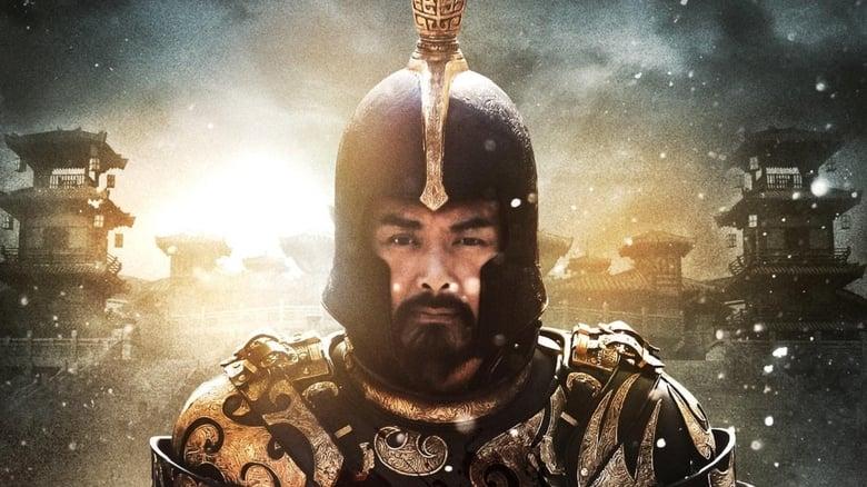 Voir The Assassins streaming complet et gratuit sur streamizseries - Films streaming