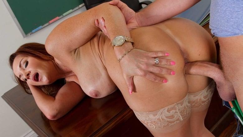 hardcore-my-first-porn-teacher-nude