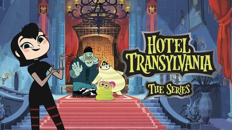 Hotel+Transylvania%3A+La+Serie