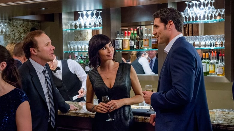 Good Witch Season 2 Episode 4 | The Trouble with Love | Watch on Kodi